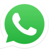 Whatsapp Advisor